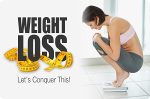 weight loss litchfield mn